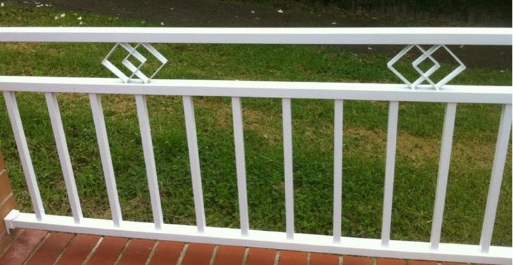 About Fences provide you Security fencing in Sydney