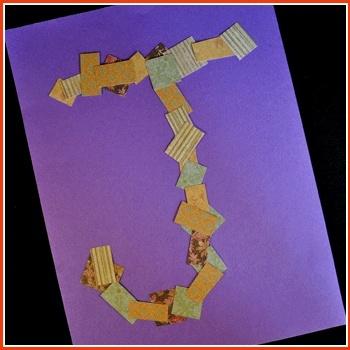 118 best Pre K Letter Recognition images on Pinterest   Learning ...