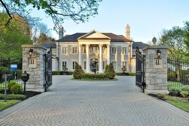 "The actual ""Mean Girls"" mansion - mega mansions, dream homes, luxury real estate, celebrity homes, mansions for sale and ultimate kitchens on your computer, IOS and Android #mansion #dreamhome #dream #luxury http://mansion-homes.com/dream/the-actual-mean-girls-mansion-is-up-for-grabs/"