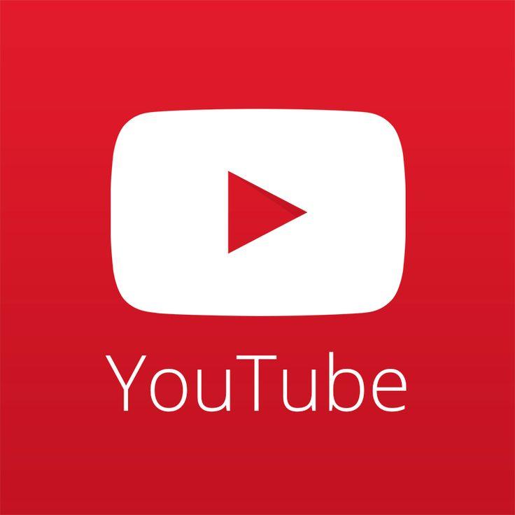 Als größtes Videoportal im Internet ist YouTube eigentlich alles andere als statisch und setzt den Fokus auf bewegte Inhalte - allerdings ...