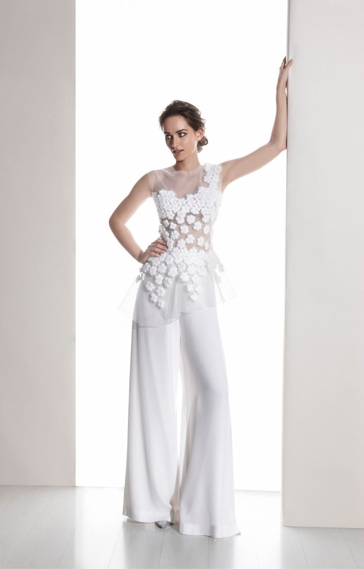 143 Best Alternative Wedding Outfits Images On Pinterest