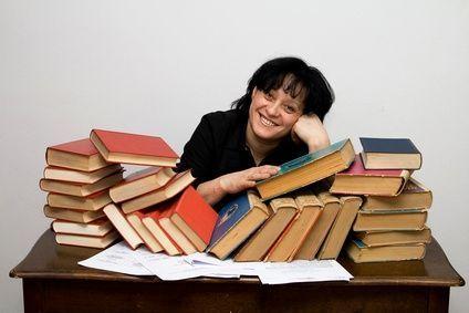 Teacher-Librarian Job Description thumbnail