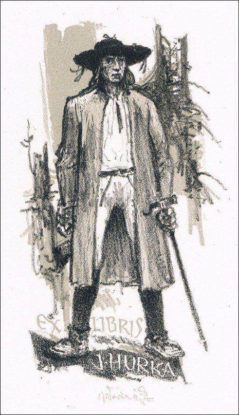 Výsledok vyhľadávania obrázkov pre dopyt Jaroslav Vodražka