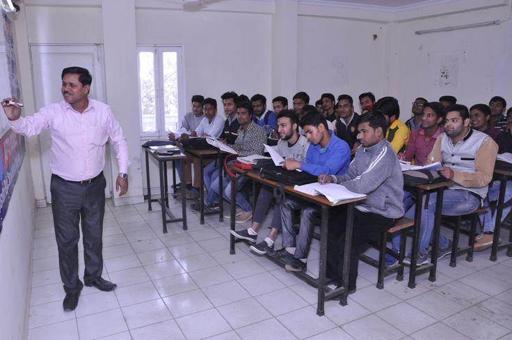 Students of GGSP India Polytechnic College. Delhi India.!! 149, 3rd floor, BABA HOUSE, KILOKRI VILLAGE,  MAHARANI BAGH  NEW DELHI-110014  Mobile No.: (+91)-8800695699