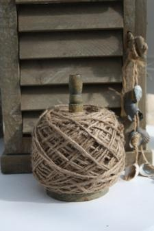 Stoer touw  www.hetwinkeltjevansas.nl