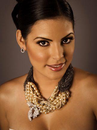 #necklace #accessories #collares #design #style #diseñovenezolano #fashion #moda #jewelry #pearl