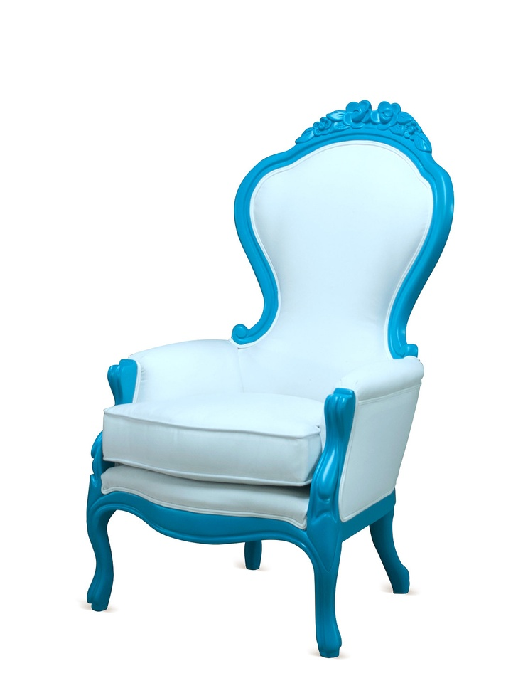 83 best victorian armchairs images on pinterest for Funky armchairs