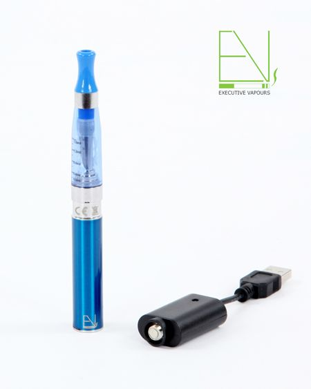 e-cigarette - http://executivevapours.wordpress.com/