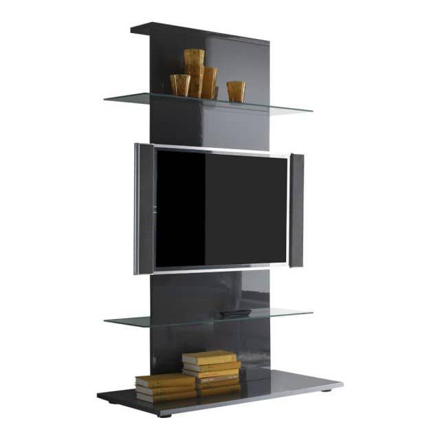 Oltre 25 fantastiche idee su porta tv su pinterest - Catalogo meliconi porta tv ...