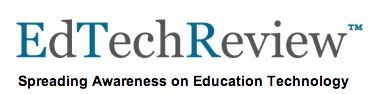 EdTechReview: India's education review website.