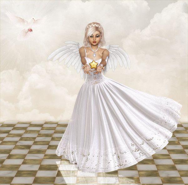 SUELY  cariñet - Página 5 Fb2b0a51a10083ab7a13cb09bd297ce3