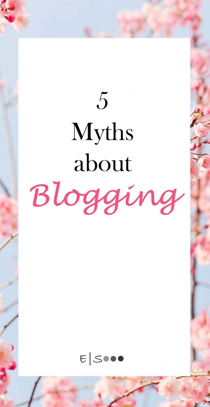 No matter how long you have been blogging, there is still so much to learn. The internet nowadays is full of information that are not that useful so it is difficult to know what is true and what is not. I remember when …
