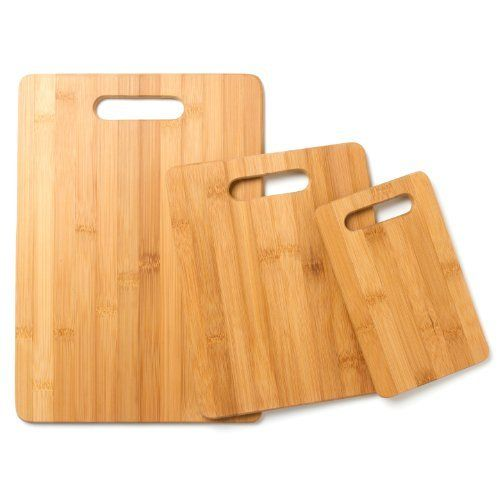 Block Board Usage ~ Top ideas about large cutting board on pinterest