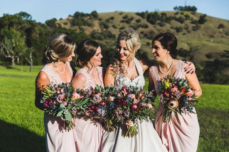 Kathleen_Tyrone_Vintage-Country-Wedding_Adriana-Watson-Photography_029