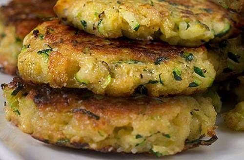 Φτιάξτε νόστιμα χορτομπιφτέκια ιδανικά για δίαιτα