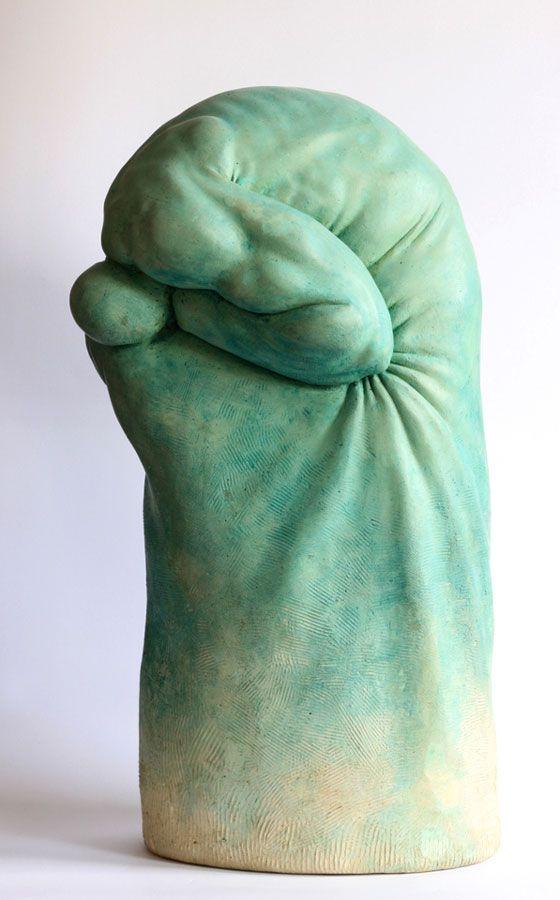 SOLITUDE. By Dominik Wdowski.
