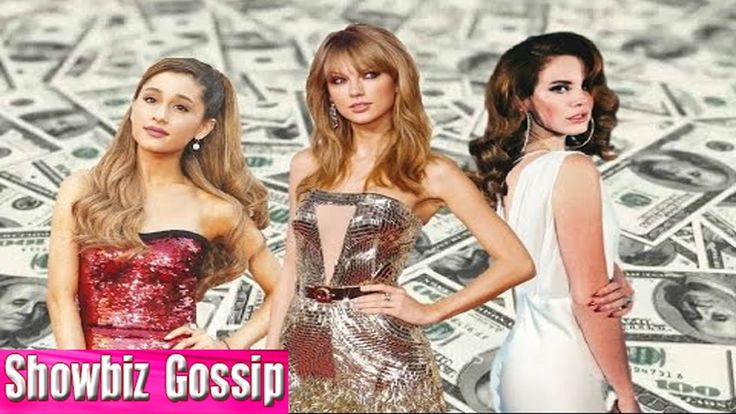 10 Celebrities Actor Who Were Rich Before They Were Famous