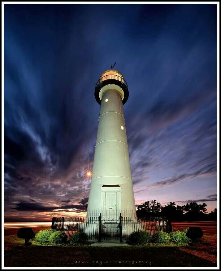 16 Best Gulfport Ms Images On Pinterest Biloxi Beach