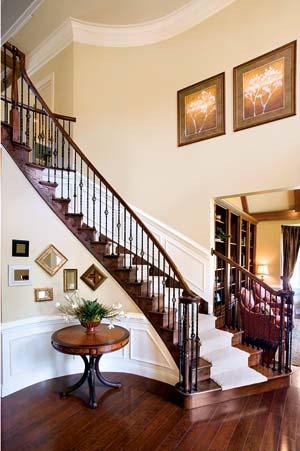 111 Best Grand Foyer Images On Pinterest Dreams Dream