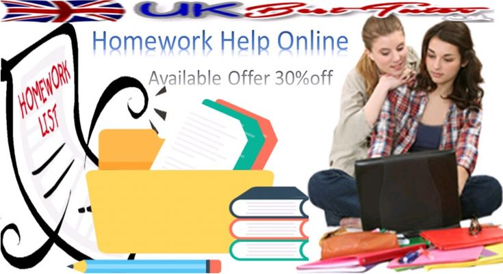 #UK_Best_Tutor is a famous academic portal that has carved a niche for itself for providing incredible #guidance_concerning the use of #homework_help_online to the students.  Visit Here https://www.ukbesttutor.co.uk/our-services/homework-help-services  Live Chat@ https://m.me/ukbesttutor  For Android Application users https://play.google.com/store/apps/details?id=gkg.pro.ukbt.clients&hl=en