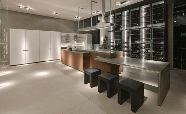 Icon Kitchen by Ernestomeda - http://freshome.com/2012/05/28/icon-kitchen-by-ernestomeda/
