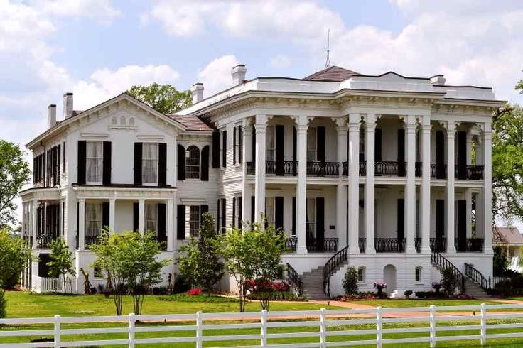 50 best south carolina images on pinterest southern for Southern homes louisiana