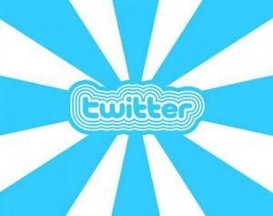 Twitter tingkatkan performa Twitter.com