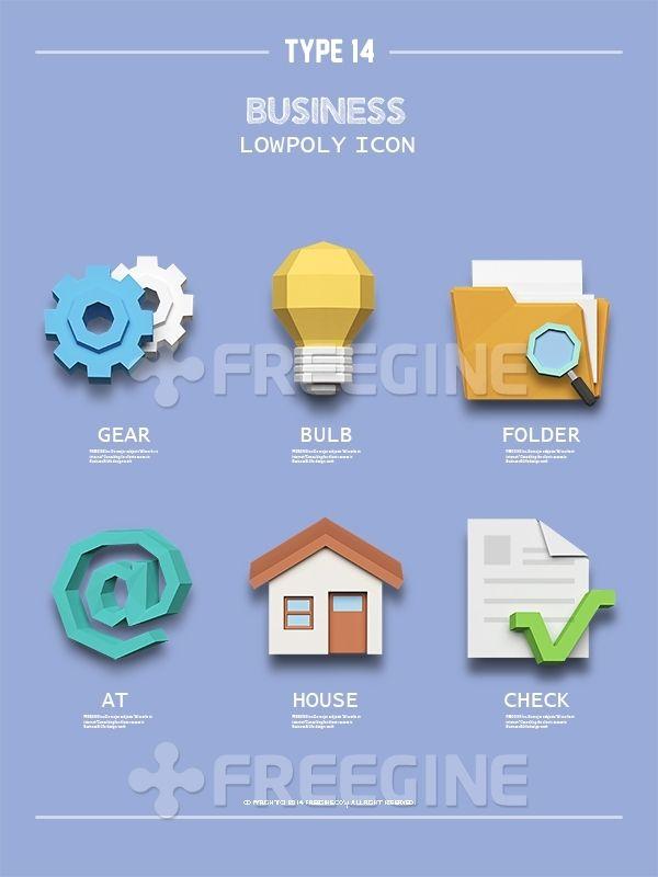 비즈니스, 오브젝트, 문서, 그래픽, Graphic, 집, freegine, 3D, 기하학, 아이콘, 부동산, 전구, 합격, 기어, 톱니바퀴, 아이디어, 골뱅이, 자료, 로우, Low, 에프지아이, FGI, poly, FUS100, Lowpoly, Lowpolyicon, 폴리, FUS100_014, Lowpolyicon014 #유토이미지 #프리진 #utoimage #freegine 18682112