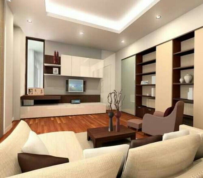 83 best Living room ideas images on Pinterest Architecture