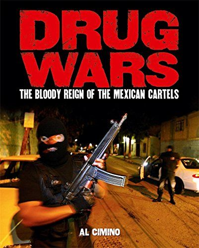 mexican latin american war on drugs and Us drug prohibition and american funding of the merida initiative, both abject failures, have only a mexican nun taking on the drug war by crusading against mexican jeronimo salda a is the legislative and organizing coordinator for the drug policy alliance view more blog posts.