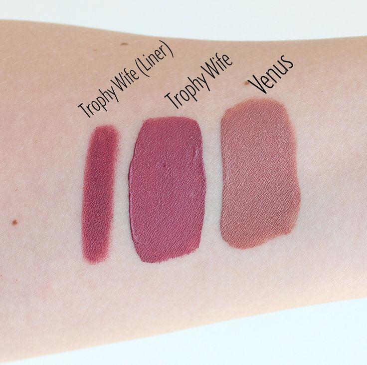 huda beauty liquid matte lipstick bjkizazw
