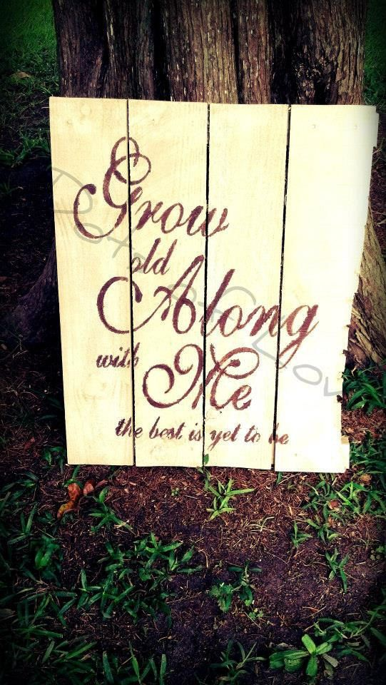 17 best images about wall art sayings on pinterest for How do you spell pallets