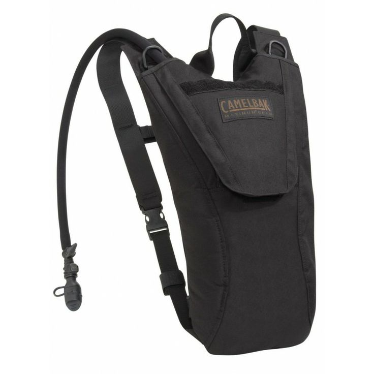 Camelbak - ThermoBak AB Hydration Pack