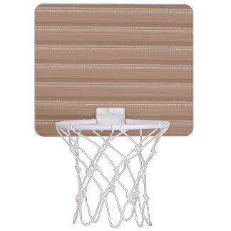 Mini Basketball Goal  Practice your shooting game Mini Basketball Backboard