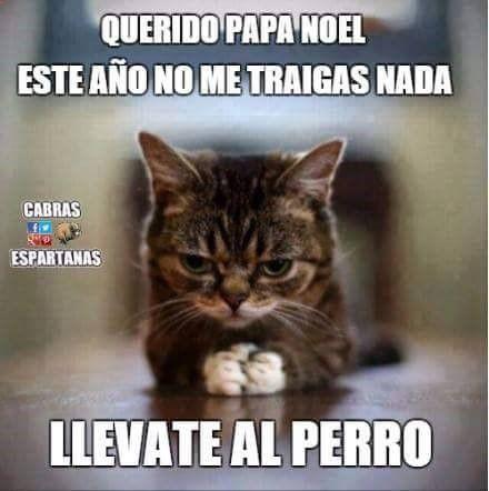 Tener buen humor #humor #chistes #risa #memes ➢➢ http://www.diverint.com/fotos-chistosas-conductor-imprudente