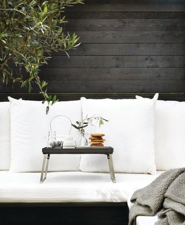 Inspiration for your garden | Outdoor living