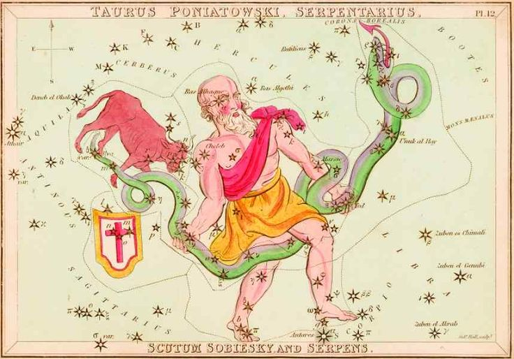 Whether or not you believe horoscopes are worthwhile, Ophiuchus won't be disrupting our astrological zodiac any time soon.