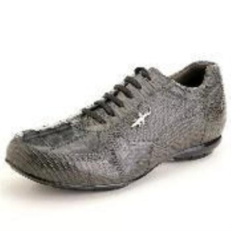 Check out Gray Sneakers for only US $239.Buy more save more. Buy 3 items get 5% off, Buy 8 items get 10% off.