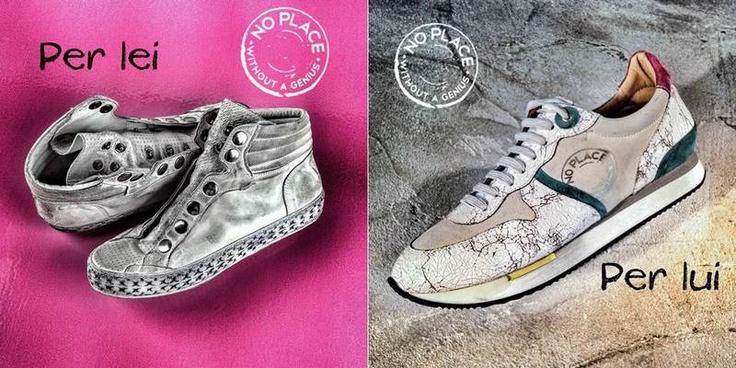 Il concorso realizzato da www.thecoloursofmycloset.com! Puoi vincere un paio di sneakers targate No Place without a genius!  http://www.thecoloursofmycloset.com/2013/05/no-place-without-a-genius-vi-regala-un-paio-di-sneakrs-un-modello-per-lei-o-per-lui/?fb_source=pubv1  #concorsi #contest #fashionblogger #sneakers