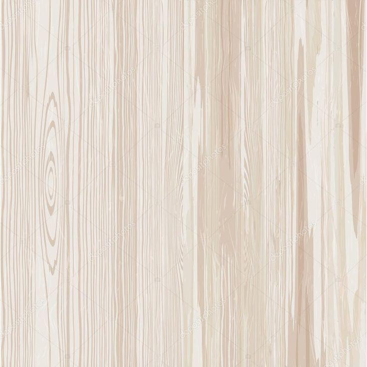 下载 - 轻木纹理 — 图库插图