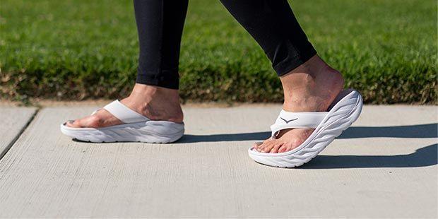 Trail Hiking Road Running Shoes For Men Hoka One One Running Shoes For Men Unique Heels Road Running Shoes