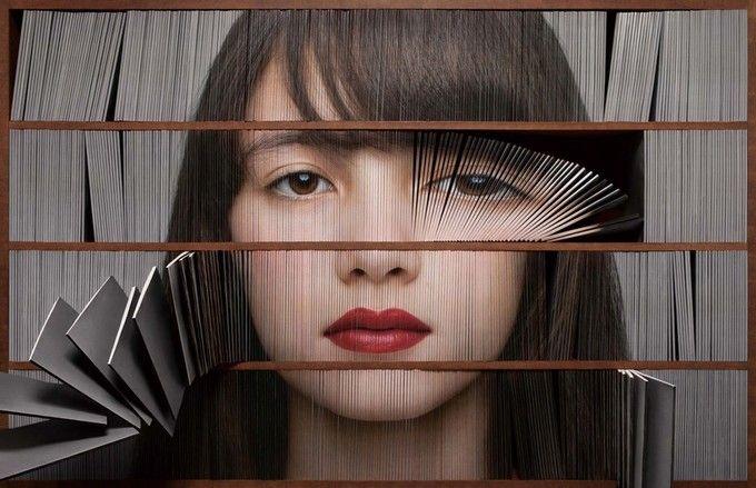 yuni-yoshida-1.jpg (680×439)