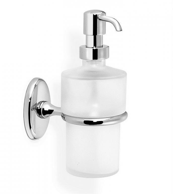 #dispenser #soapdispenser #bathroom #modern #design