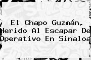 http://tecnoautos.com/wp-content/uploads/imagenes/tendencias/thumbs/el-chapo-guzman-herido-al-escapar-de-operativo-en-sinaloa.jpg Chapo Guzman. El Chapo Guzmán, herido al escapar de operativo en Sinaloa, Enlaces, Imágenes, Videos y Tweets - http://tecnoautos.com/actualidad/chapo-guzman-el-chapo-guzman-herido-al-escapar-de-operativo-en-sinaloa/