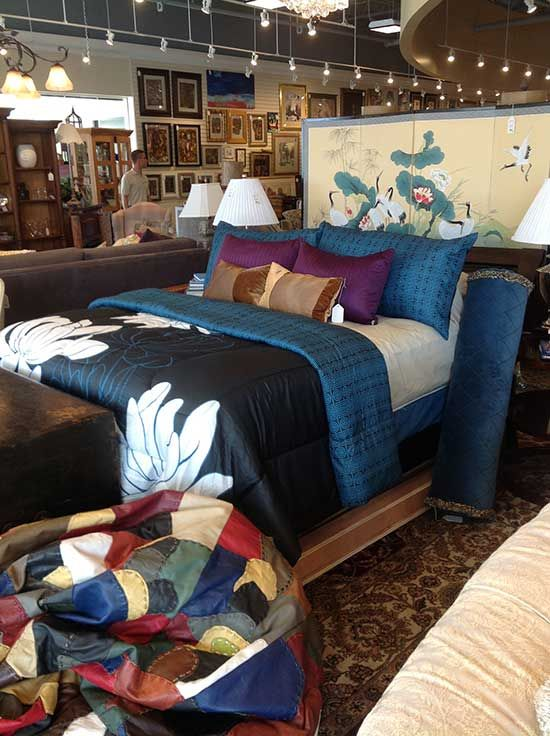 36 Best Consignment Furniture Images On Pinterest Consignment Furniture Consignment Shops And
