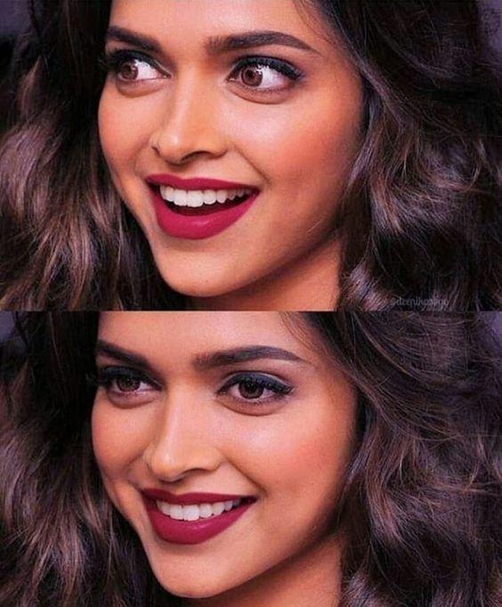 Deepika Padukone hd image in 2020 | Makeup photography ...