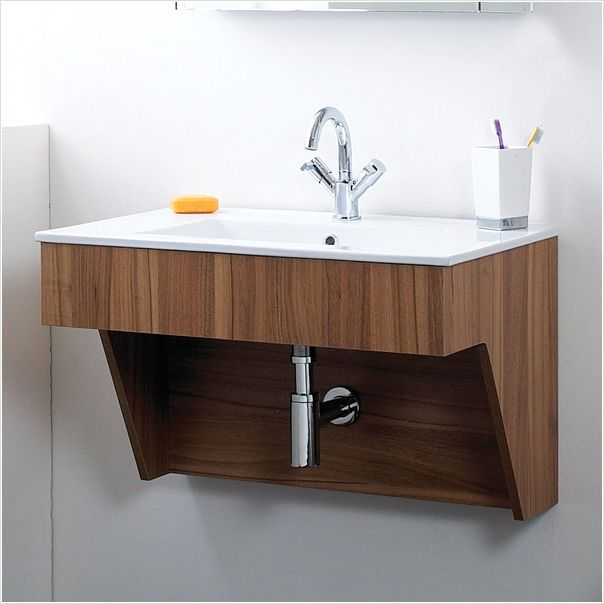Best Bathroom Designs For Assisted Showering Images On - Bathroom help for disabled for bathroom decor ideas