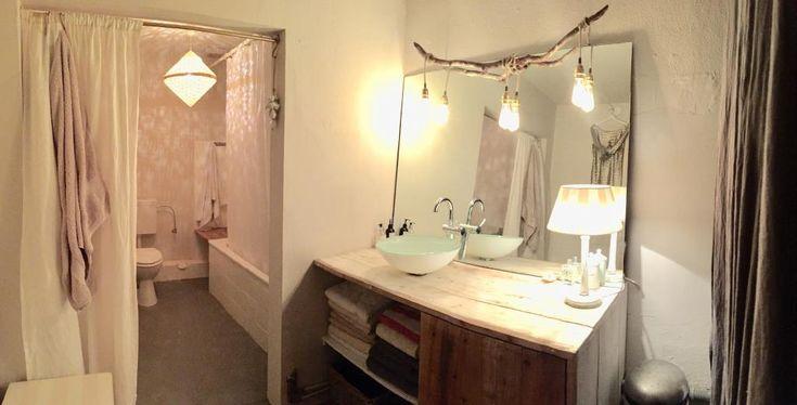 782 melhores imagens de einrichtungsideen mit diy m bel no pinterest boas ideias ideias de. Black Bedroom Furniture Sets. Home Design Ideas