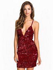 Party Dresses – Det beste av det beste til fab priser – NELLY.COM