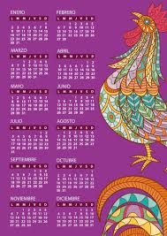 Seguimos viendo cuáles son las predicciones correspondientes al Horóscopo Chino 2017 y en el que, según el Calendario Chino, será el año del Gallo o Gallo de Fuego. En esta ocasión nos centramos en El Conejo también conocido como el signo de la Liebre y que representa a los nacidos en 1915, 1927, 1939, 1951, 1963, 1975, 1987, 1999, 2011. Veámos a continuación, el Horóscopo Chino 2017 para El Conejo.